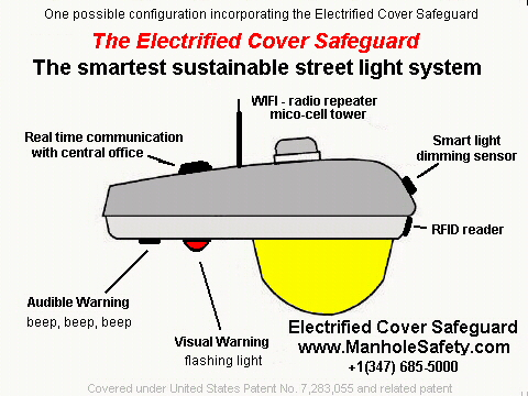 sustainable_smart_street_light.jpg